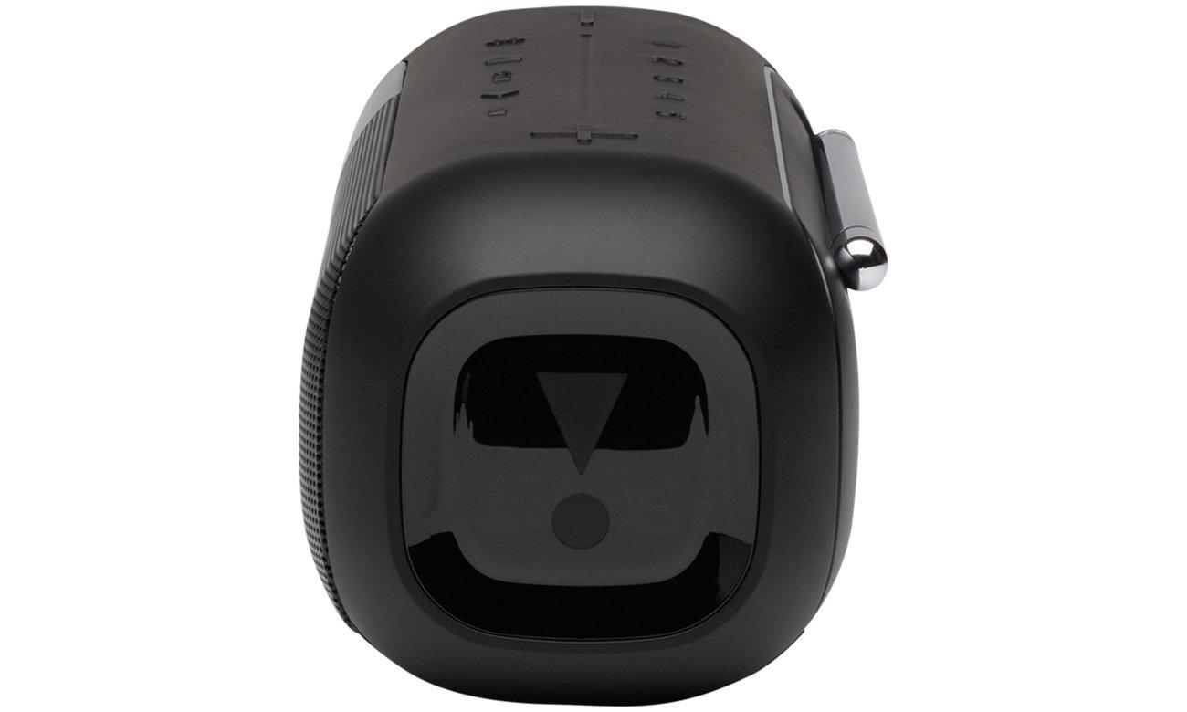 JBL Tuner 2 z JBL Pro Sound