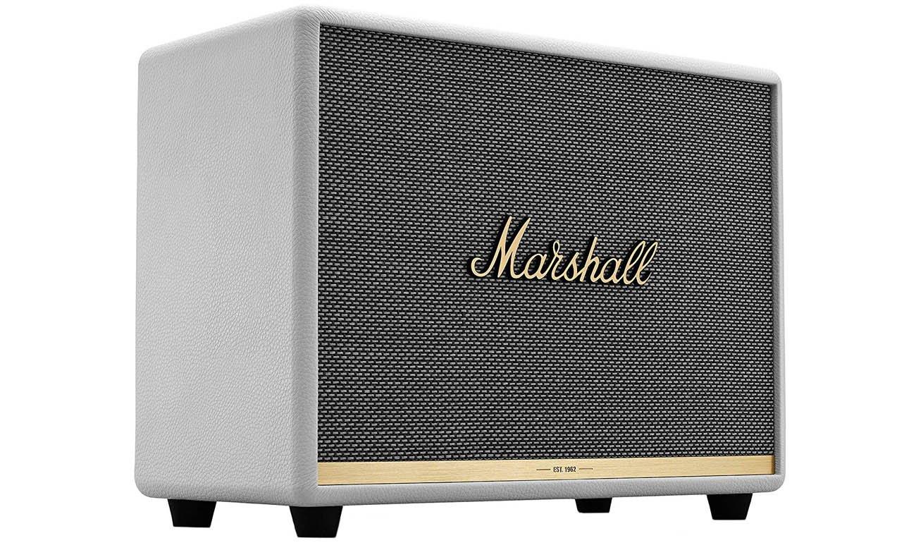 głośnik Marshall Woburn II White