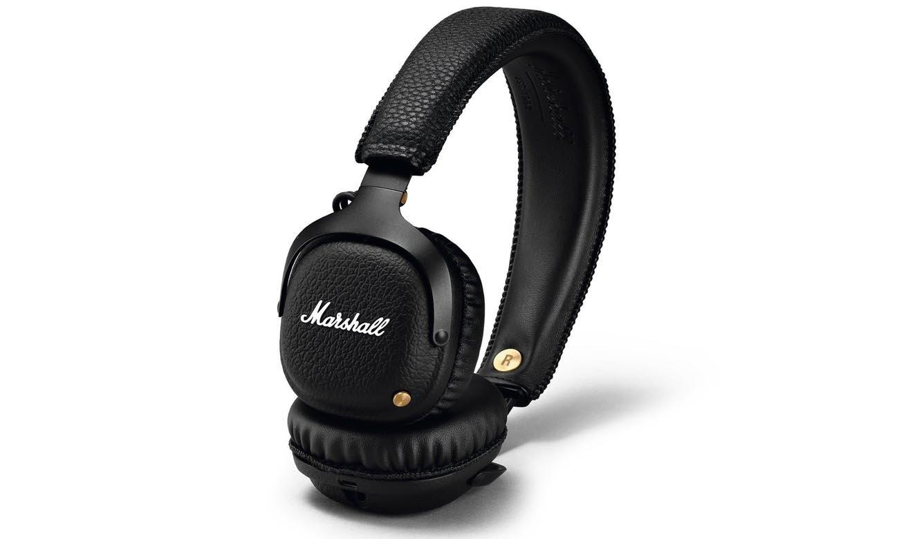 Marshall Mid Bluetooth Czarne