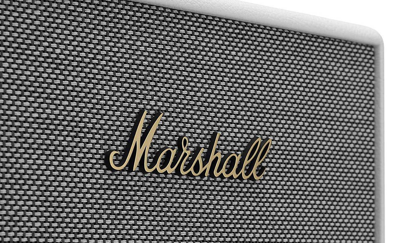 Głośnik retro Stanmore Marshall