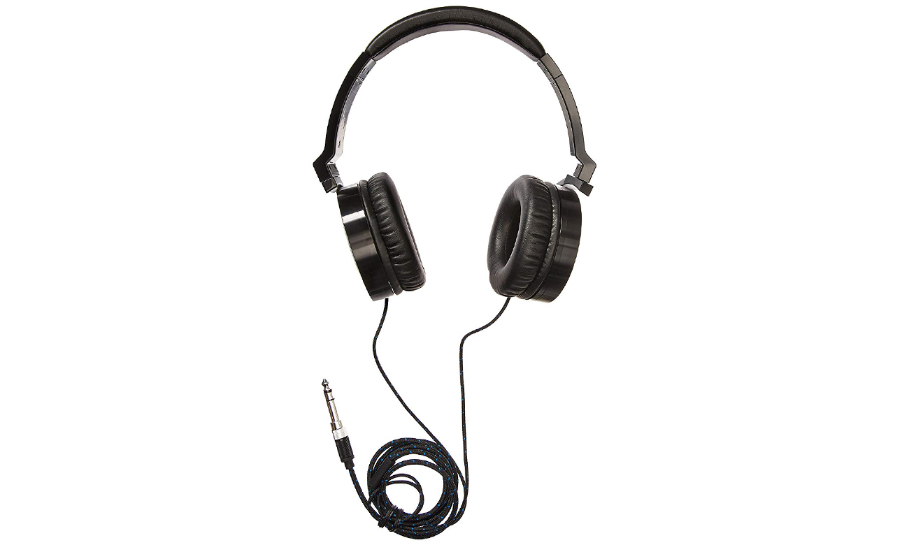 słuchawki Onkyo Maiden Audio ED-PHON3S