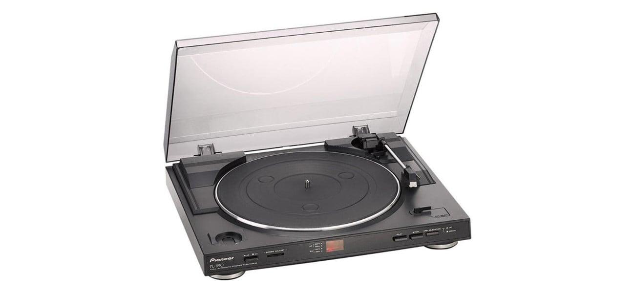 Pioneer PL990