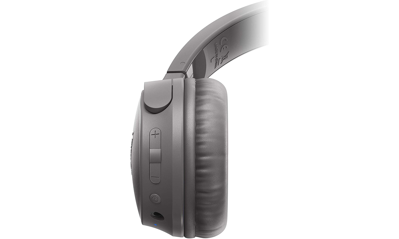 Pojemna bateria słuchawek BT Pioneer SE-S6BN ANC
