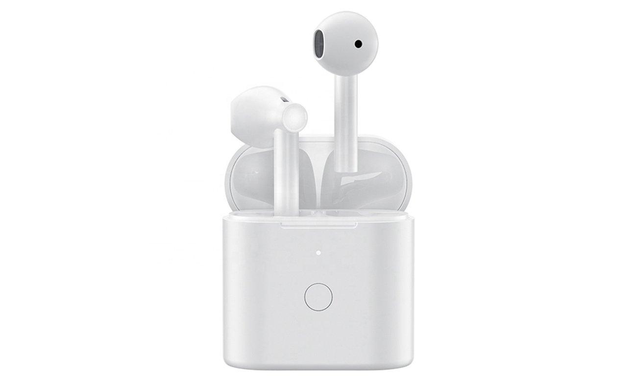 Słuchawki TrueWireless QCY T7 TWS