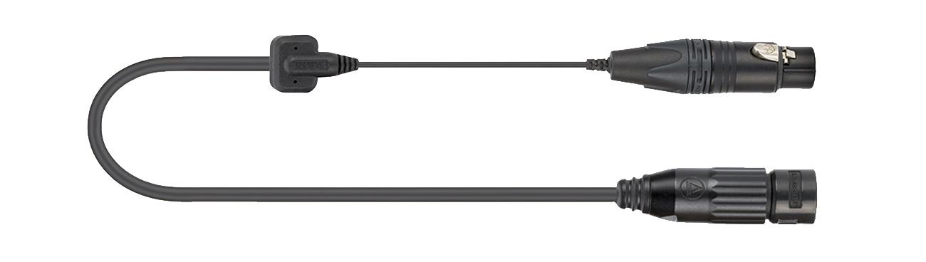 Kabel Rode PG2-R Pro