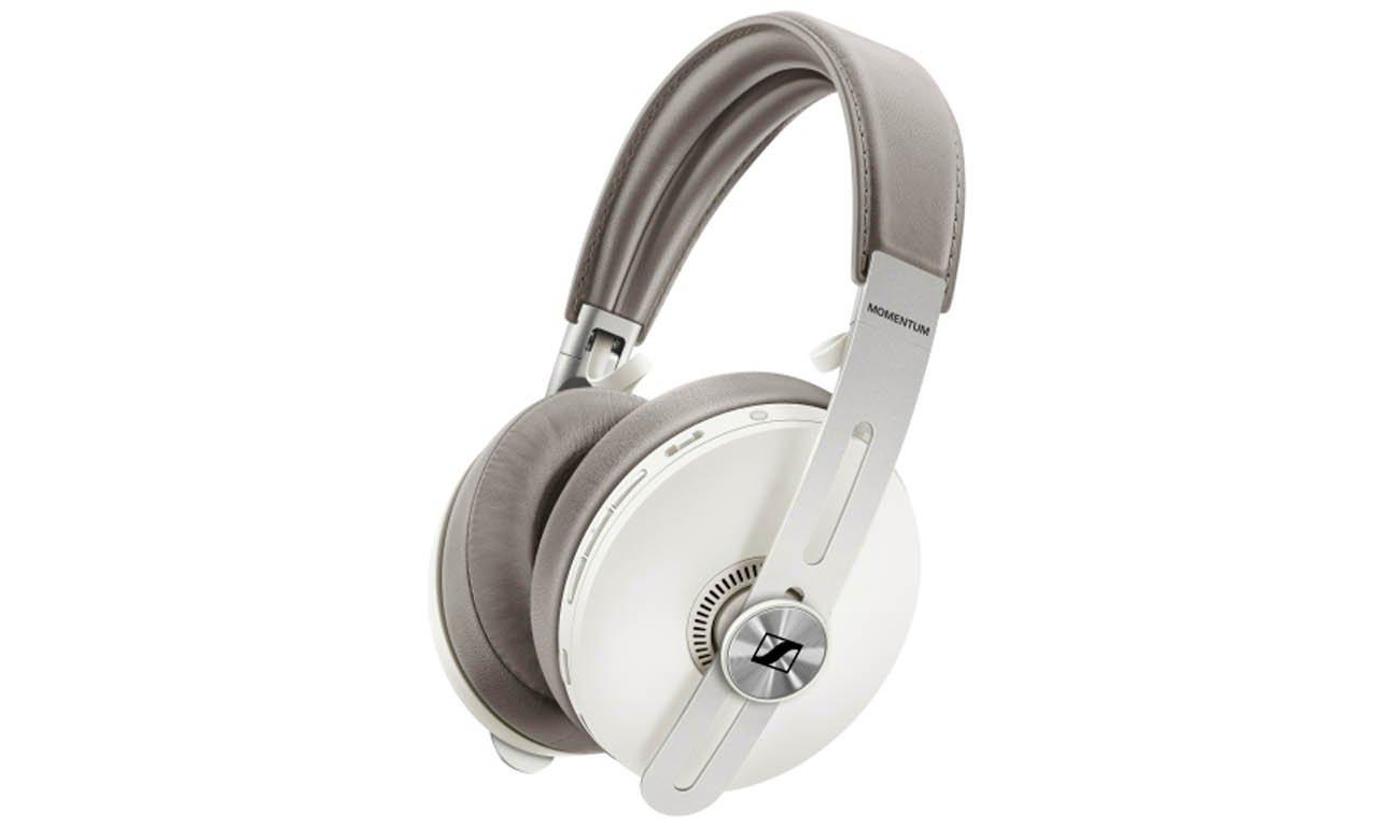 Słuchawki bezprzewodowe Sennheiser Momentum Wireless 3 XL
