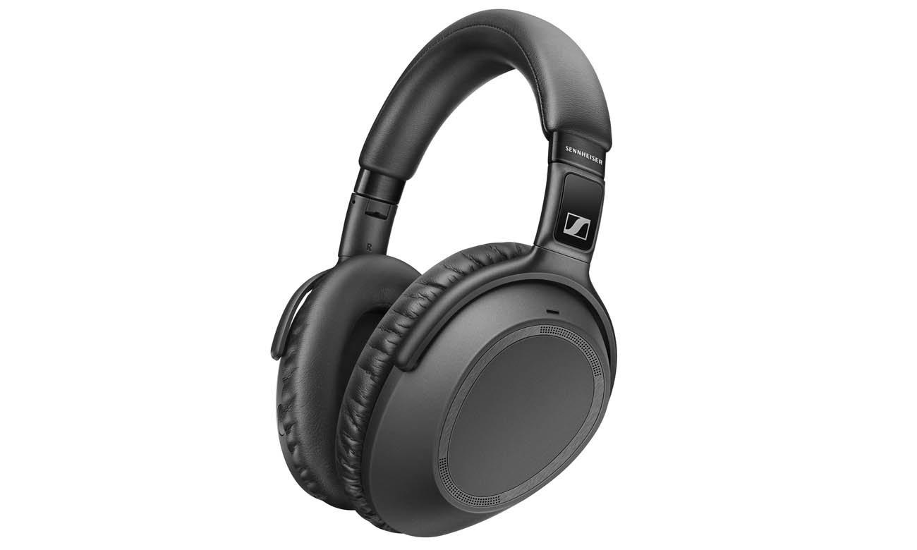 Słuchawki wokółuszne Sennheiser PXC 550 II Bluetooth Wireless