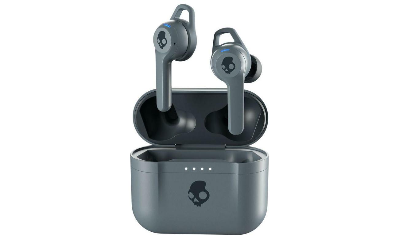 Słuchawki bezprzewodowe Skullcandy Indy Fuel