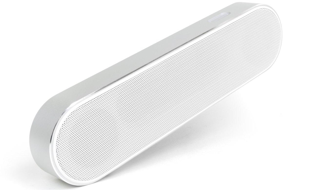 Niewielki głośnik przenośny Snab Jukebox JB-21