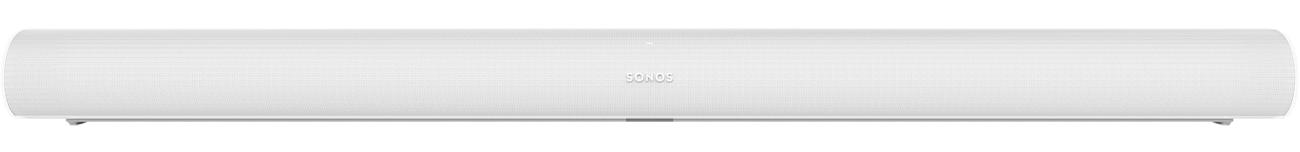 Wyraźne dialogi i inteligentny tryb nocny w Sonos Arc