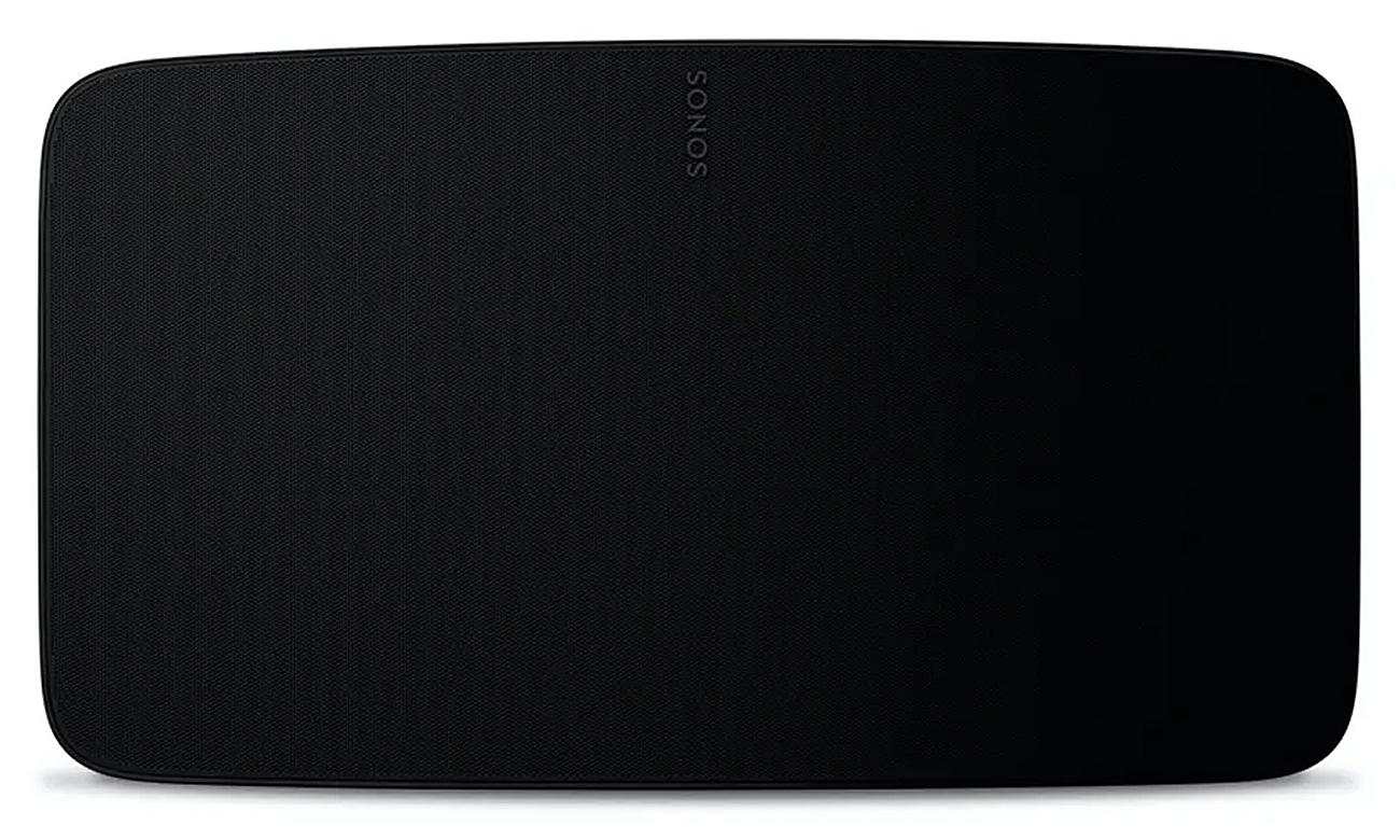 System Multiroom z Sonos Five