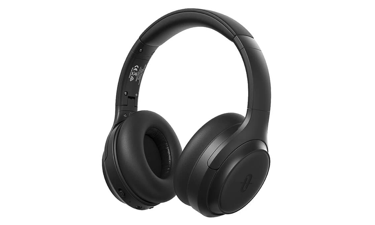 Nauszne słuchawki Bluetooth TaoTronics SoundSurge Air ANC TT-BH060