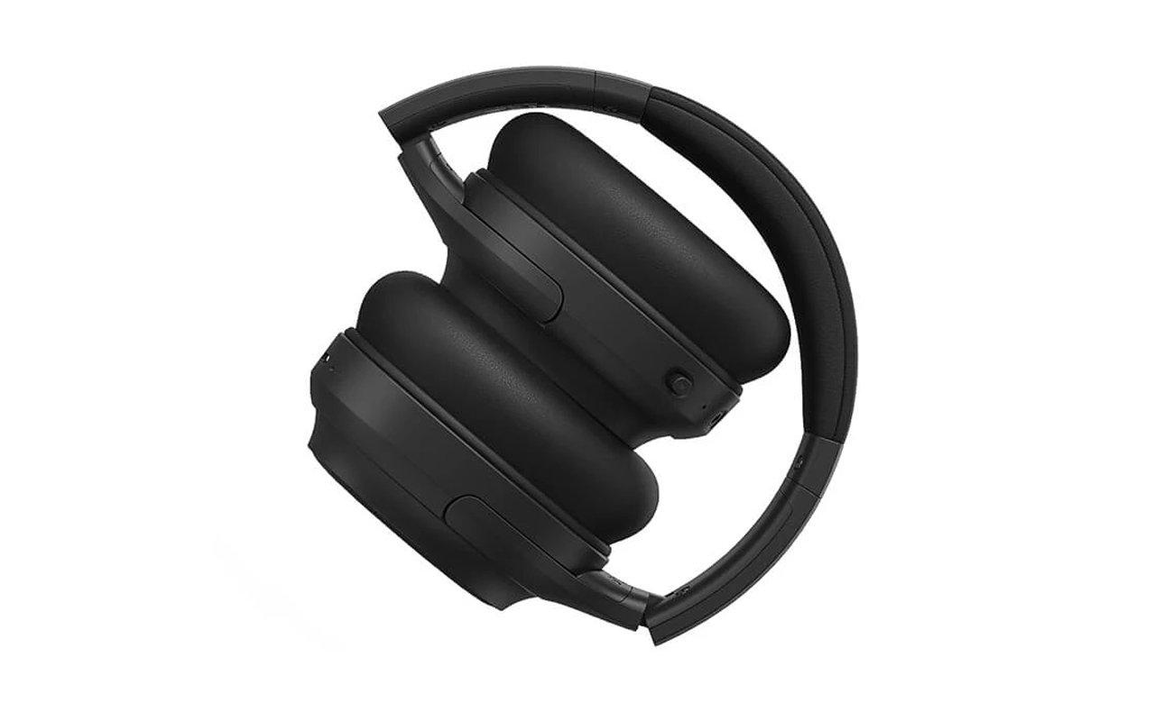 Bluetooth 5.0 w słuchawkach TaoTronics SoundSurge Air ANC TT-BH060