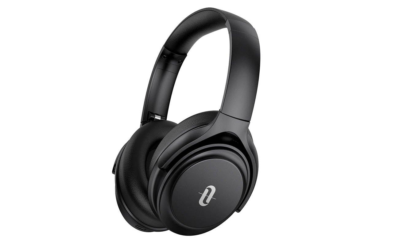 Słuchawki bezprzewodowe wokółuszne TaoTronics TT-BH085 ANC