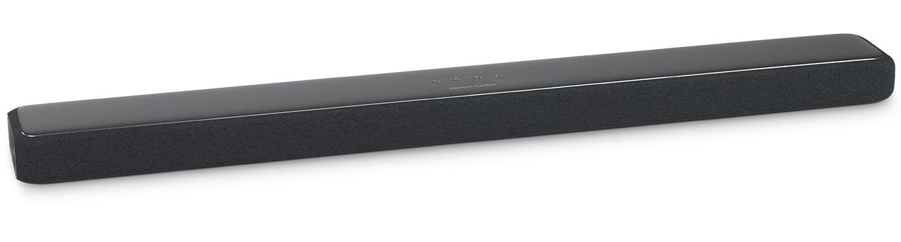 Wbudowany Chromecast w Harman Kardon Enchant 1300