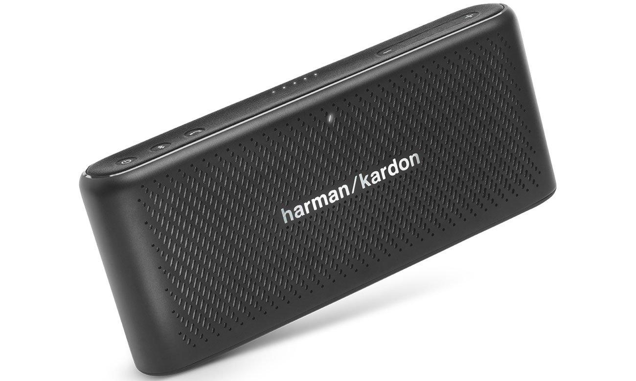 Głośnik przenośny Harman Kardon Traveler