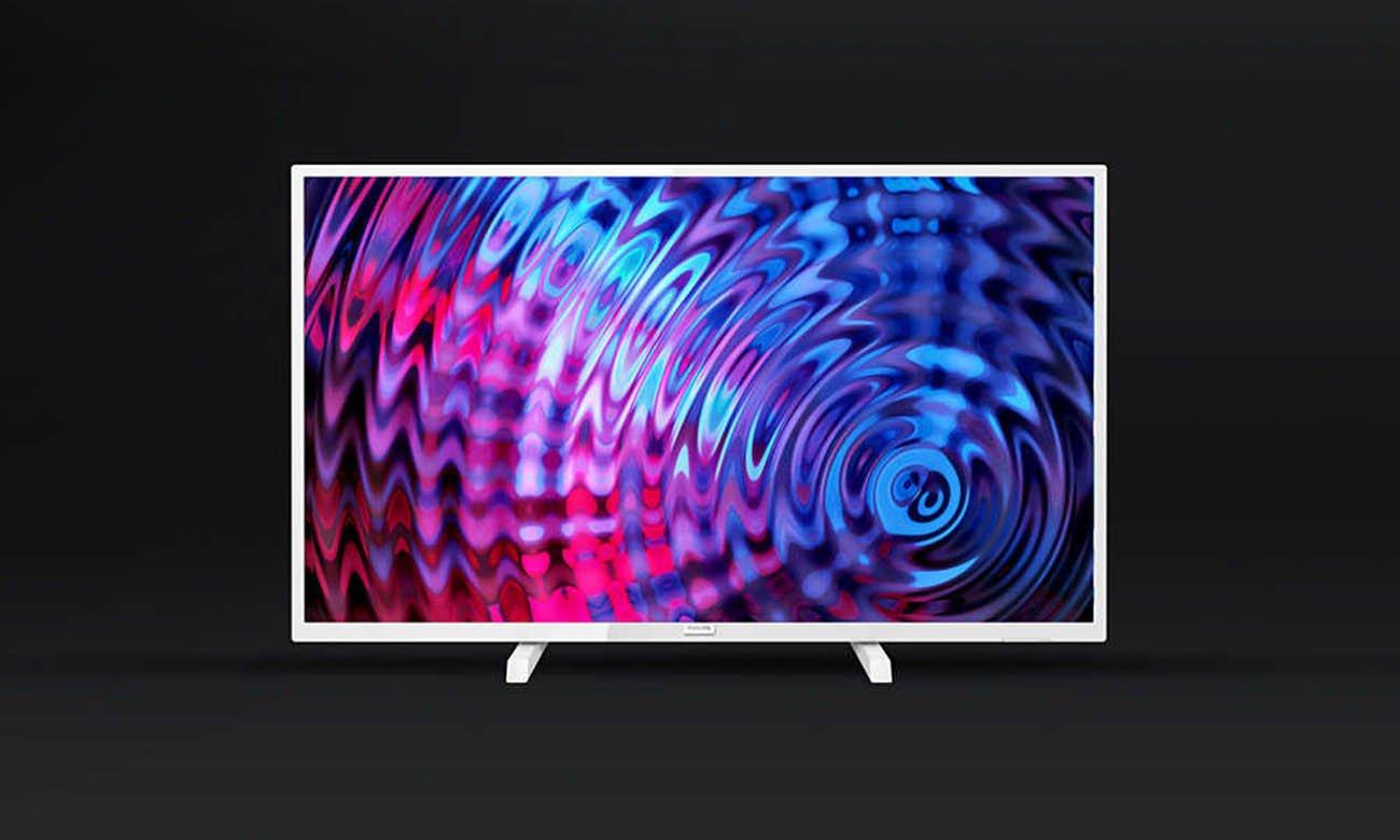 Telewizor Full HD Philips  32PFT5603 32 cale