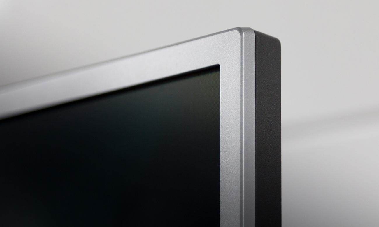 Elegancki telewizor Philips 55PUS6561