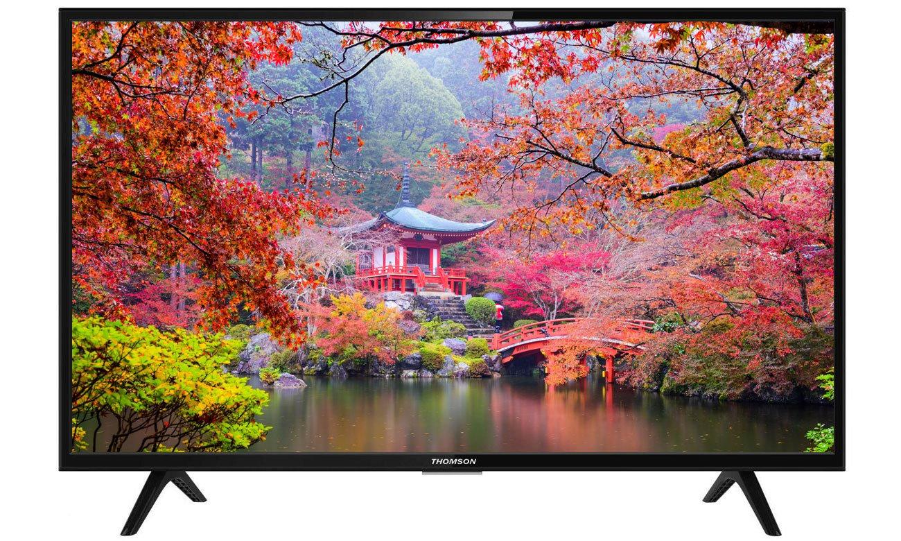 Telewizor Full HD Thomson 40FB5426 40 cali
