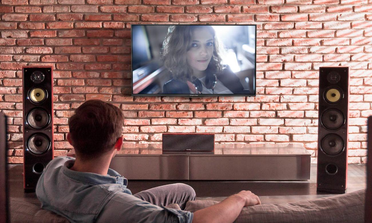 Telewizor Full HD KrugerMatz KM0232FHD