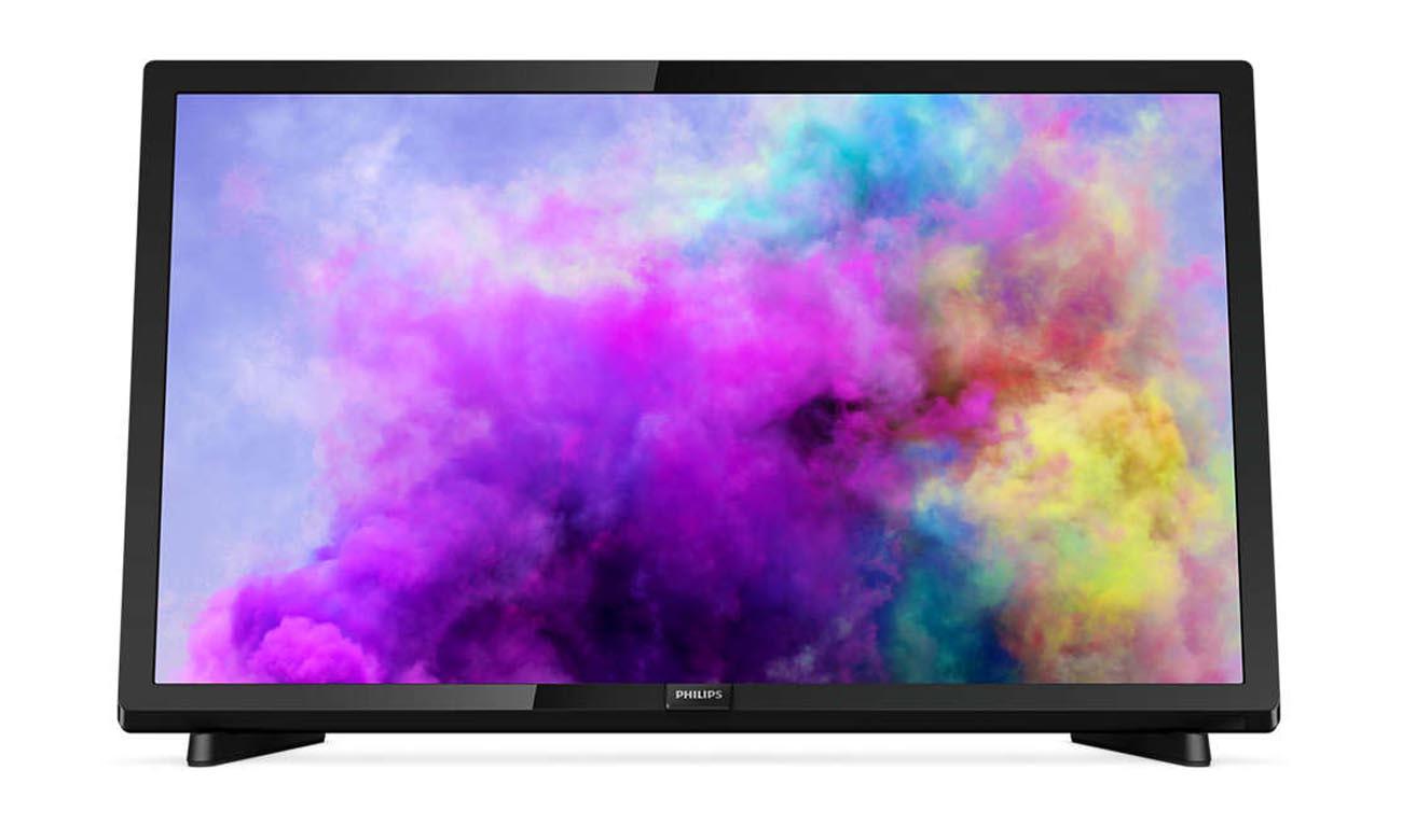 Telewizor Full HD Philips 22PFS5403