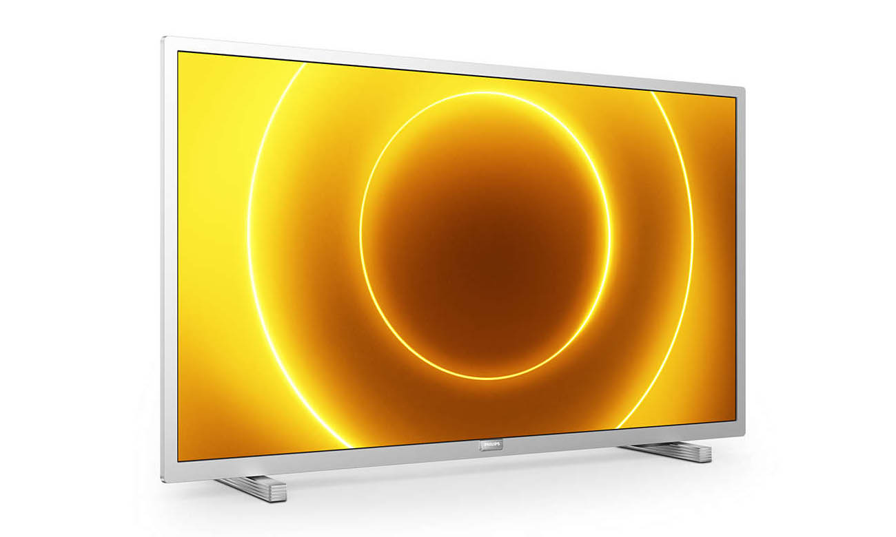 Telewizor Philips Full HD 24PFS5535