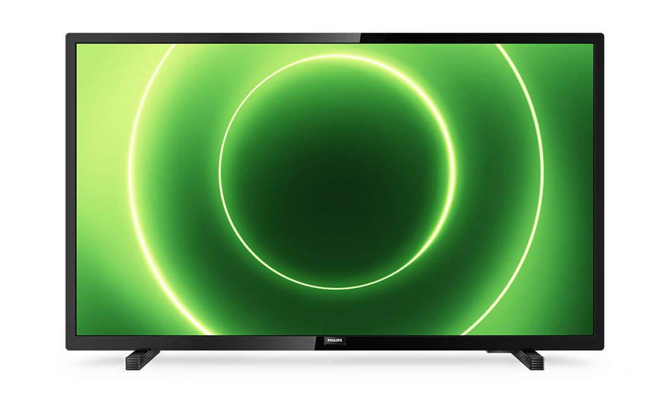 Telewizor Philips HD 32PHS6605