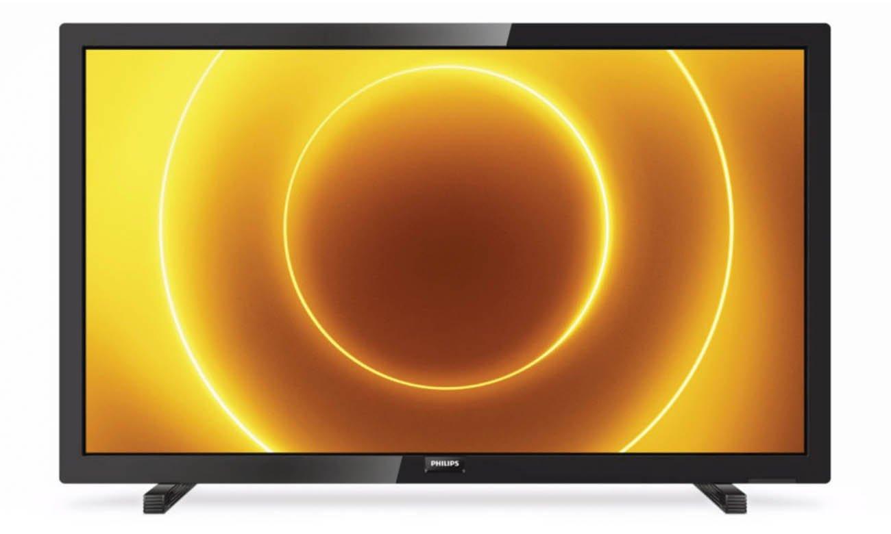 Telewizor Philips Full HD 43PFS5505