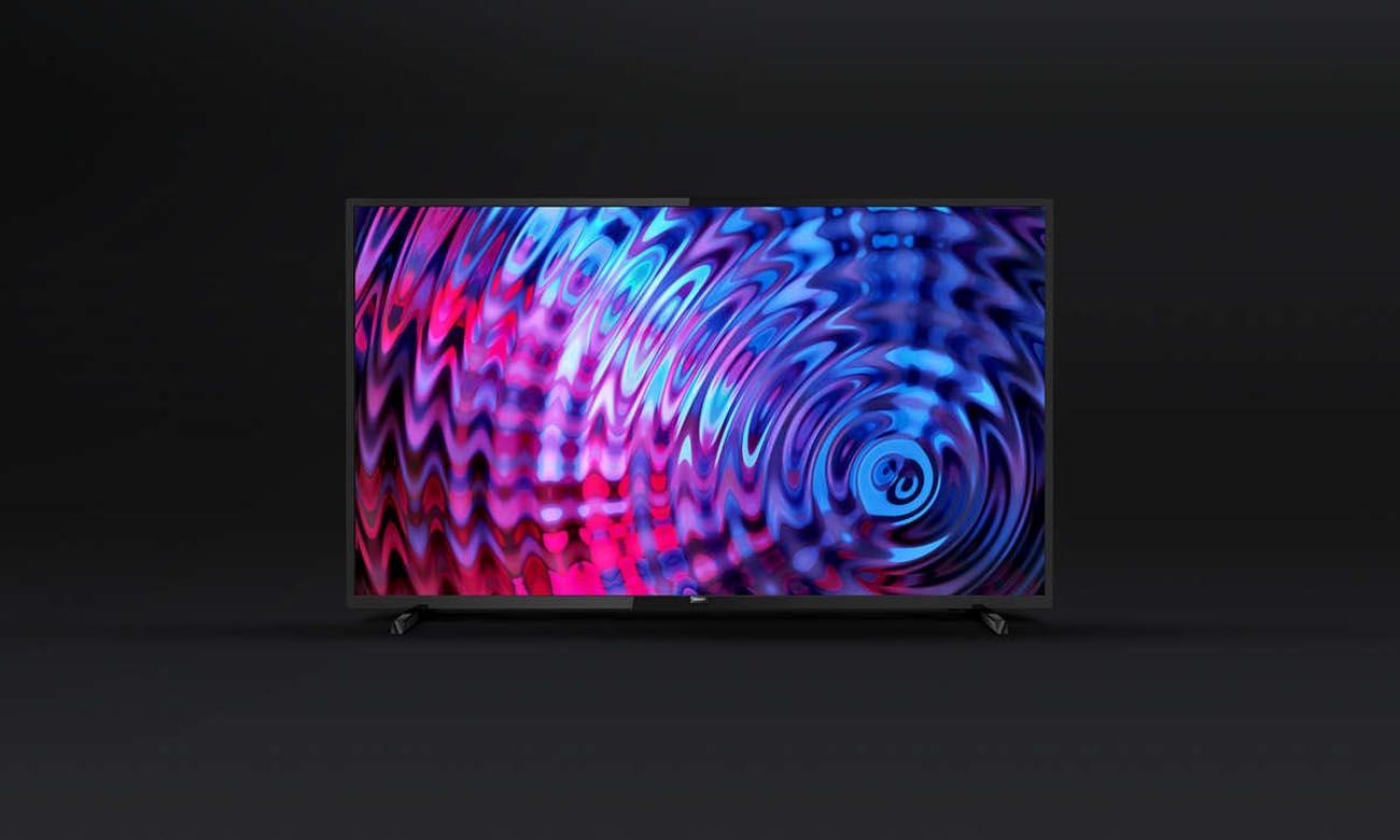 Telewizor Smart TV Philips 50PFS5803