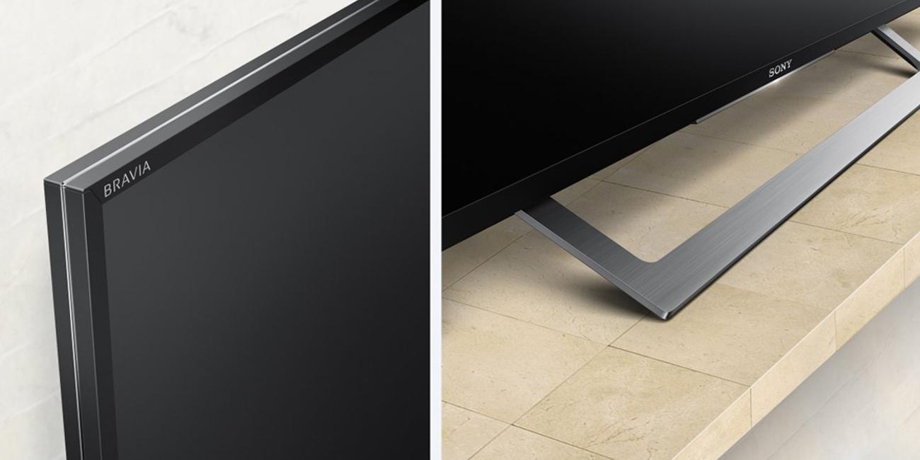 sony kdl 32wd755 smart fullhd wifi klawiatura telewizory 32 i mniejsze sklep internetowy. Black Bedroom Furniture Sets. Home Design Ideas