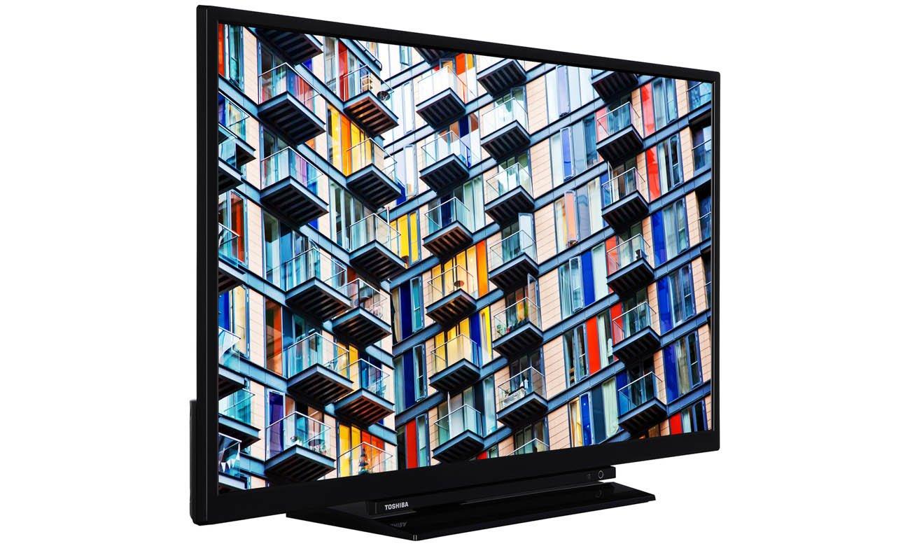 Telewizor HD Ready Toshiba 32L3063DG