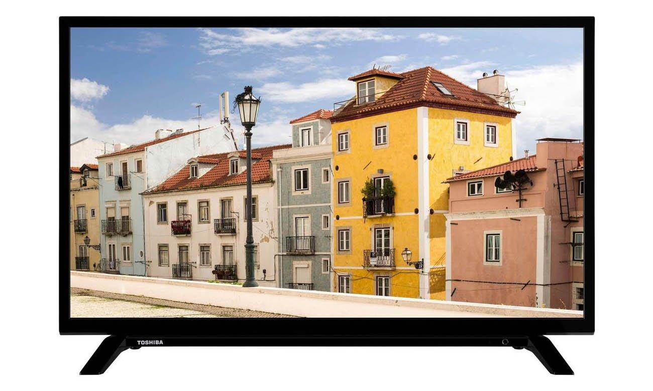 Telewizor Full HD Toshiba 32W2963DG