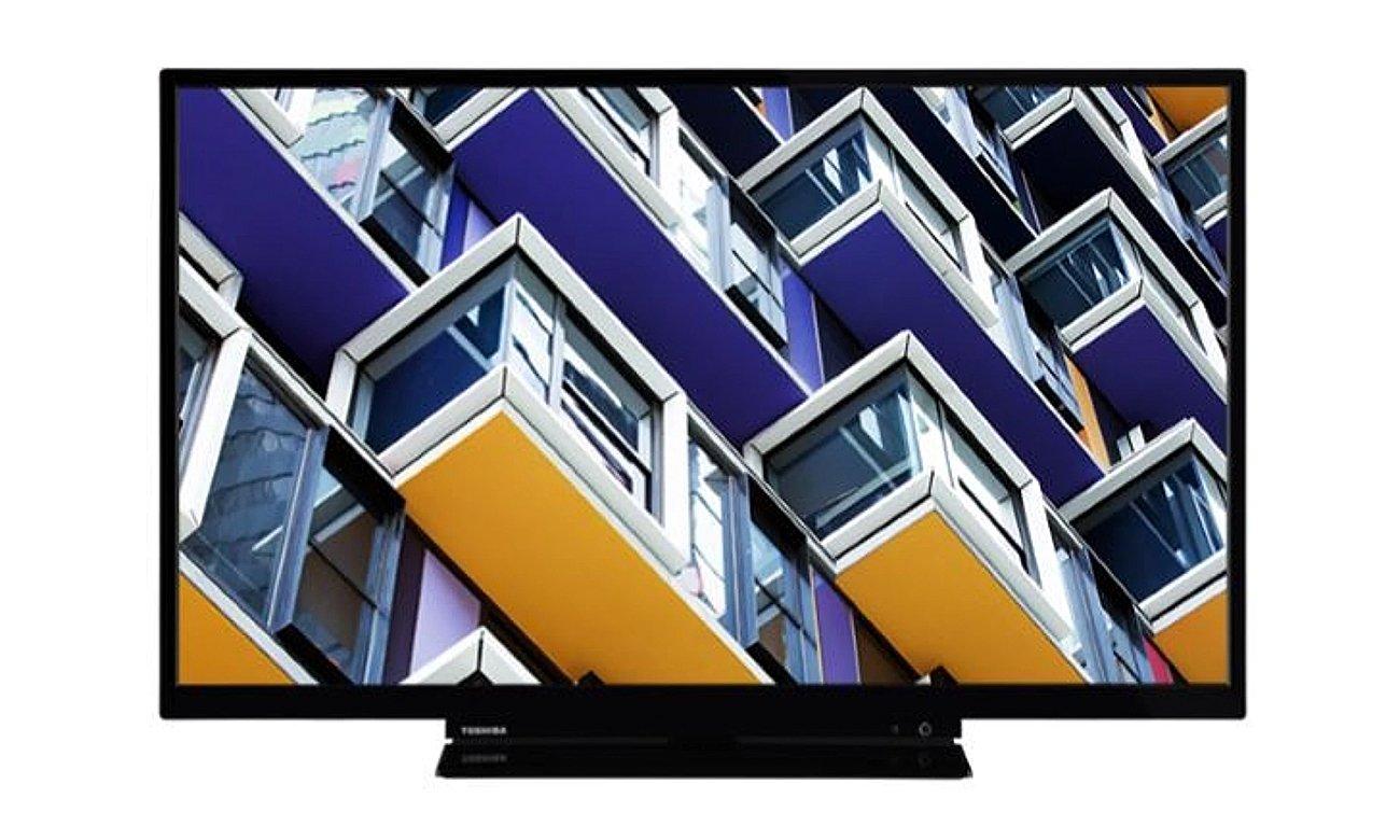 Telewizor HD Ready Toshiba 32W3063DG