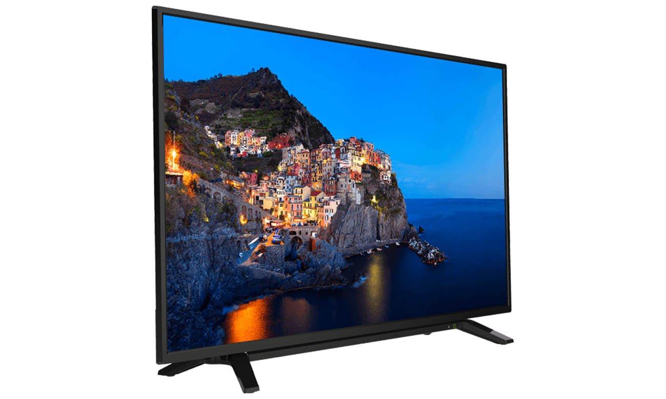 Telewizor Full HD Toshiba 32WL1A63DG