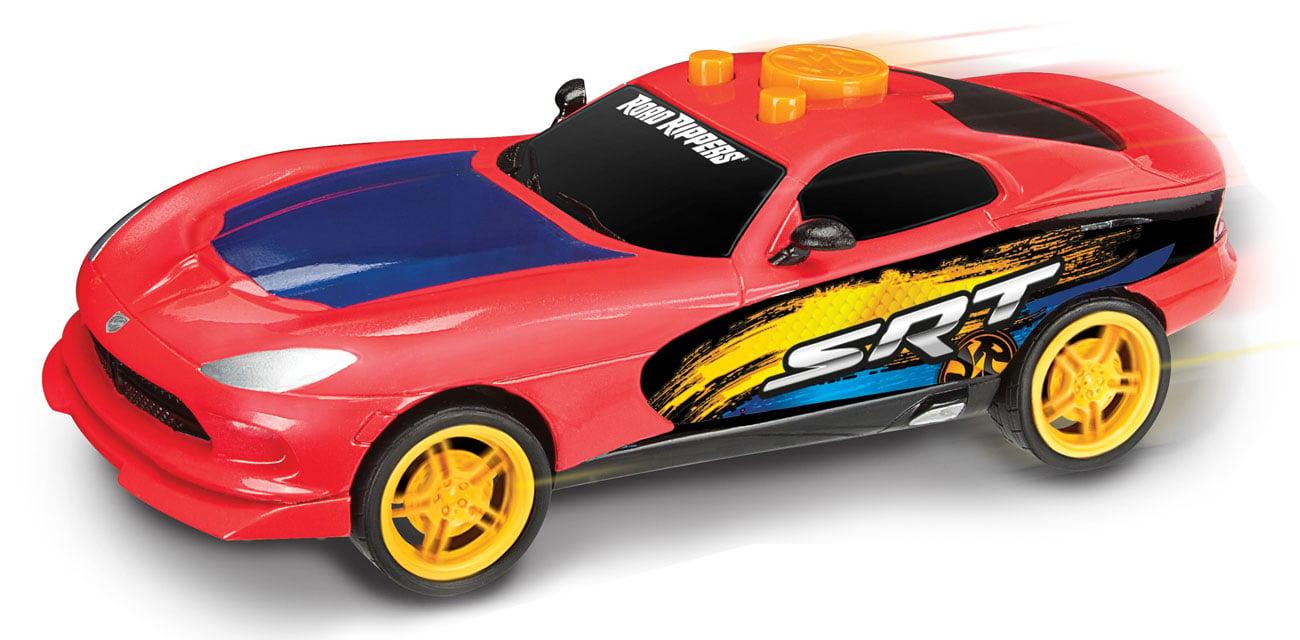 Toy State Dodge Viper
