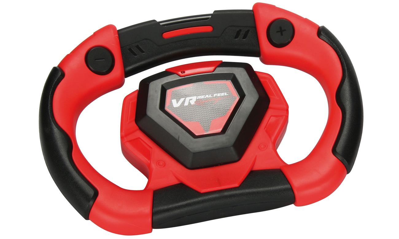 gogle VR gra dla dzieci