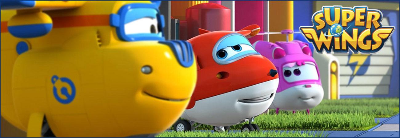 cars auta