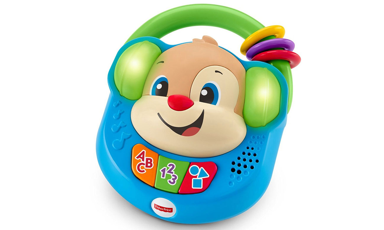 fisher price FPV13