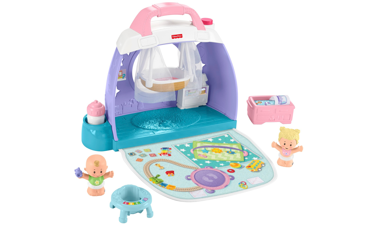 fisher price GKP70