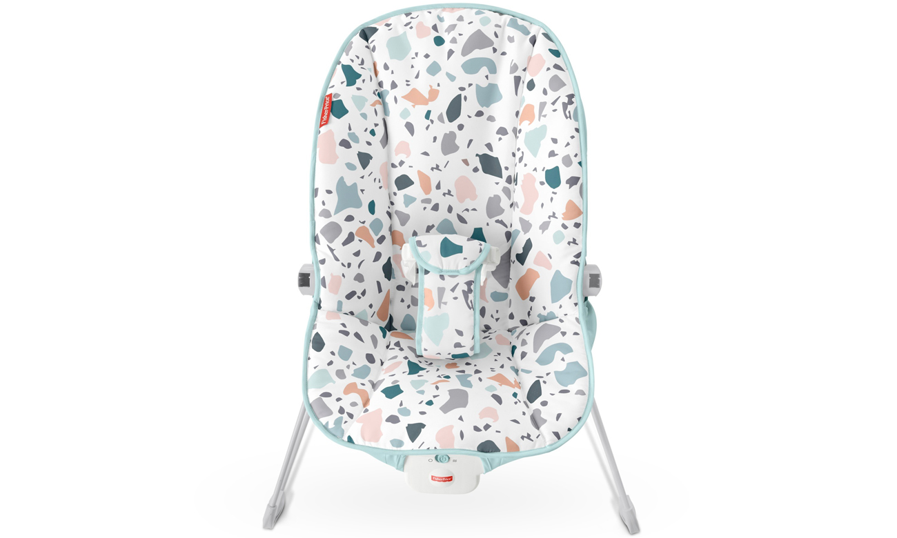 krzesełko dla dziecka