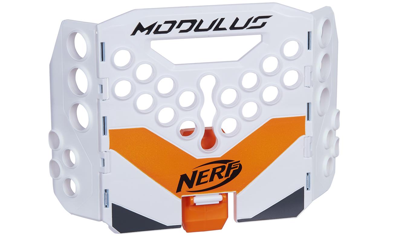 NERF N-Strike Modulus Magazynek Tarczowy