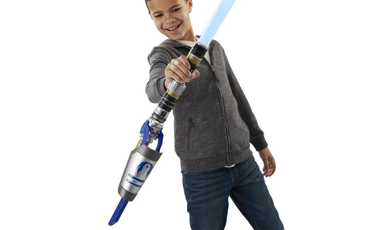 miecz świetlny