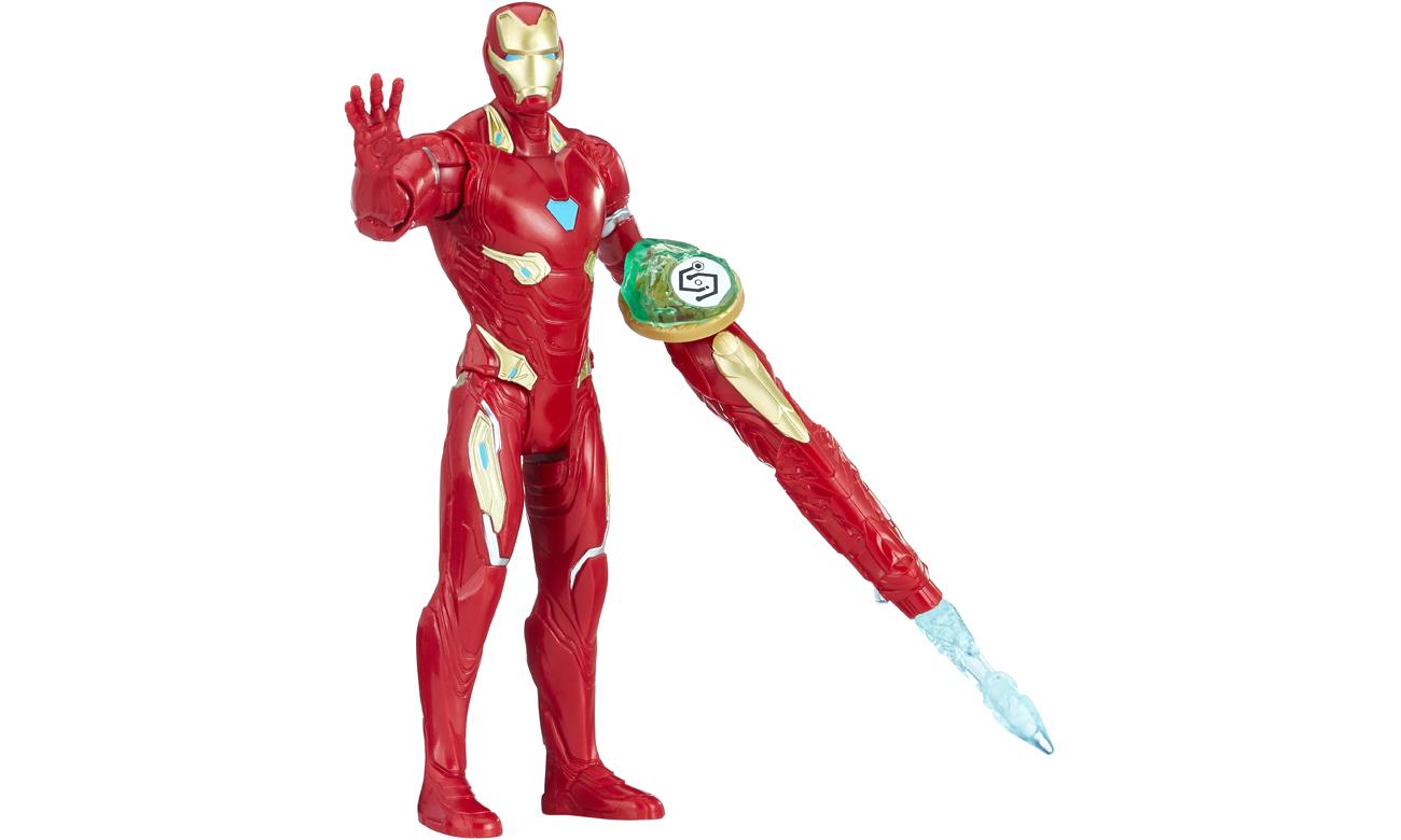 Hasbro Disney Avengers Infinity War Iron Man Figurki Sklep