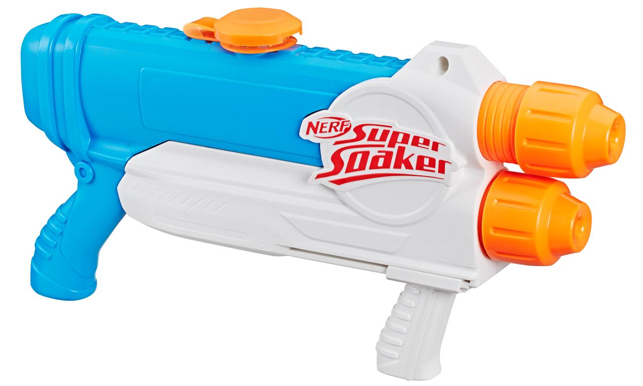 Hasbro NERF Fortnite Super Soaker Barracuda