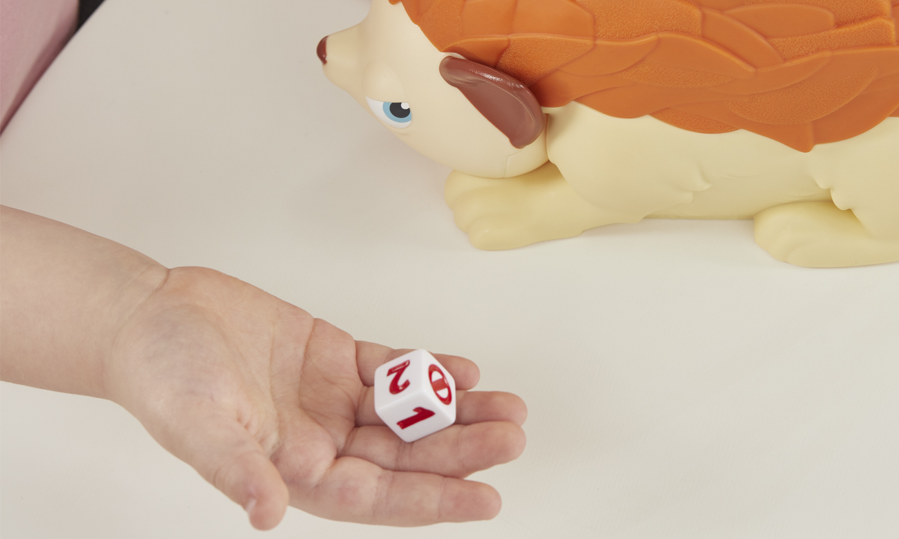 gra zręcznościowa dla dzieci hasbro