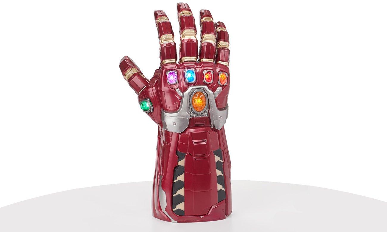 Hasbro Avengers Legends Rękawica Mocy