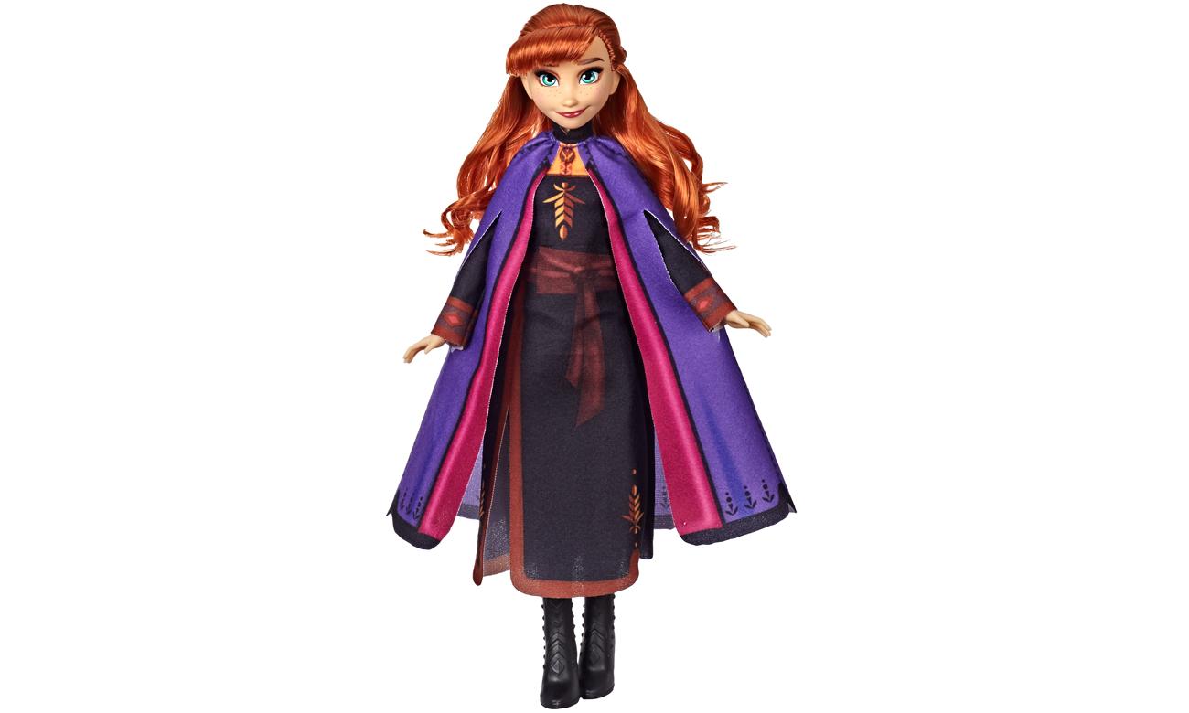 Hasbro Disney Frozen 2 Anna