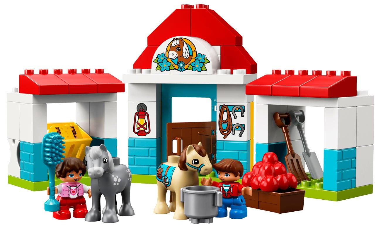 LEGO® 10868