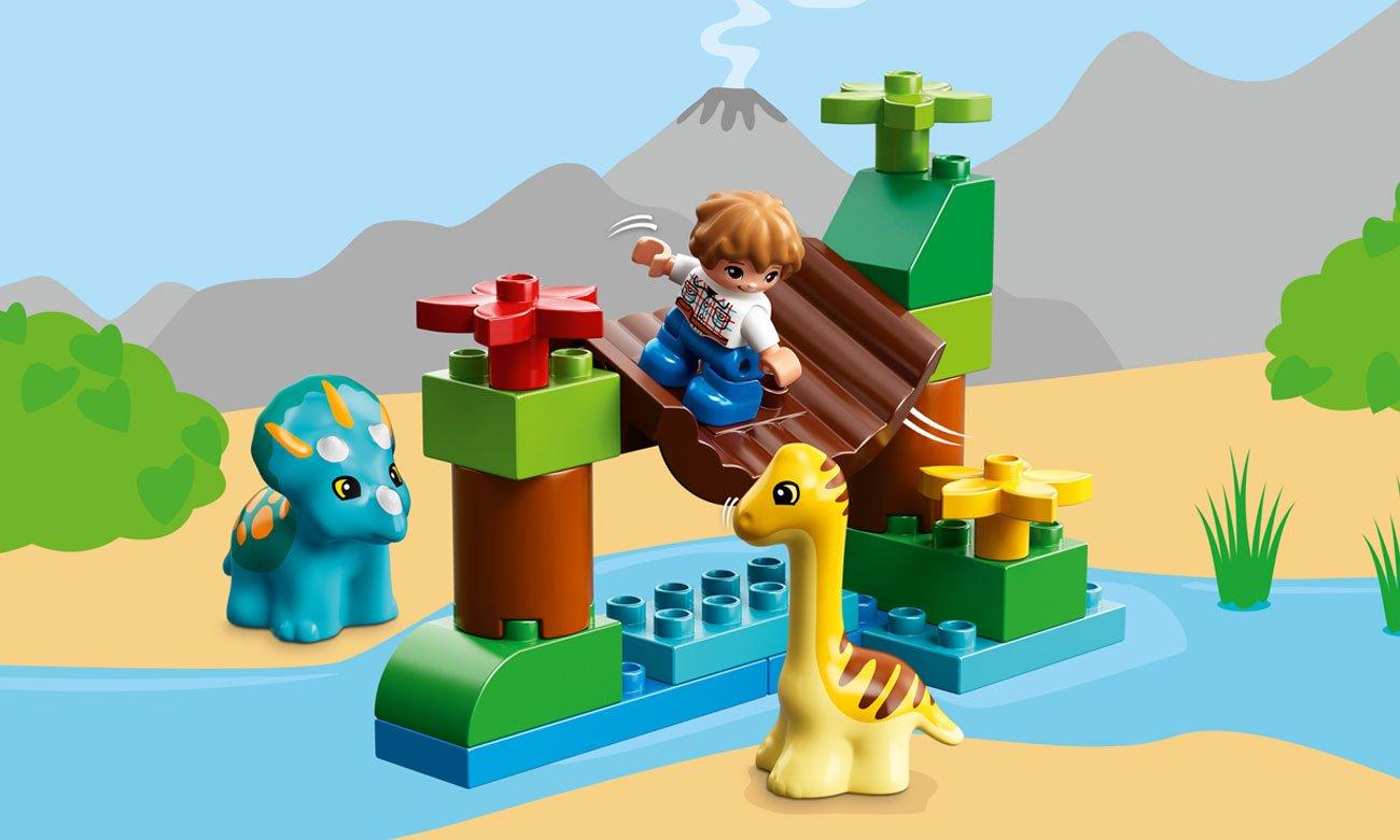 LEGO® DUPLO® 10879