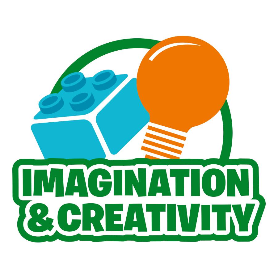 Wyobraźnia i kreatywność